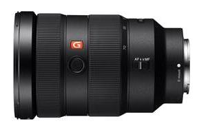 SEL2470GM-lens.jpg