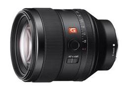 SEL85F14GM-lens.jpg