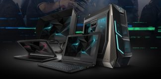 Which is best for PC gaming?