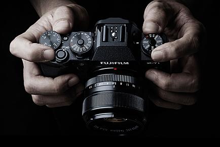 X-T1-controls.jpg
