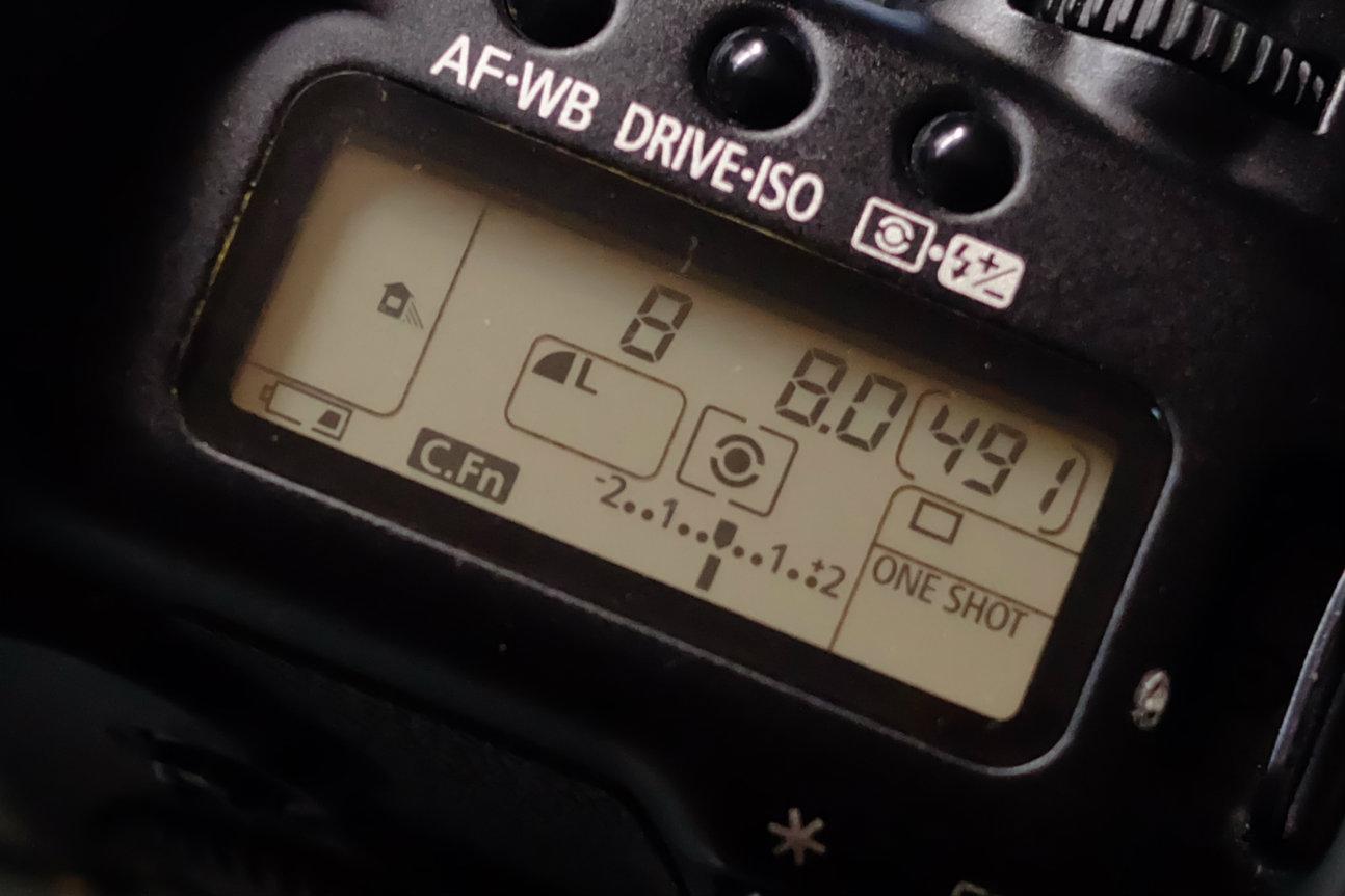 DSCF2521.JPG