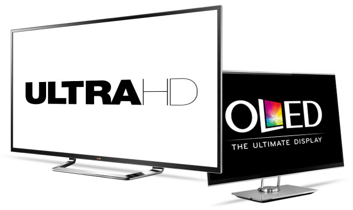 ultratv_oled 4k tv.jpg