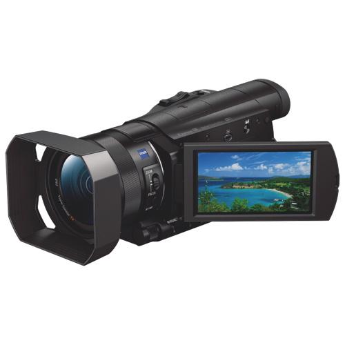 sony 4k camcorder.jpg