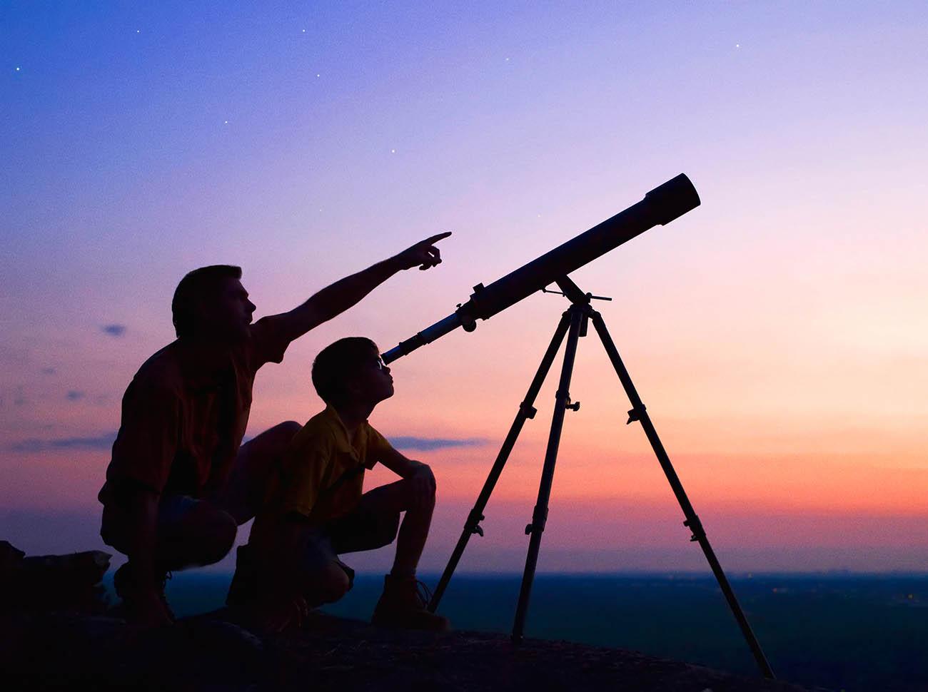 telescopephotoone.jpg