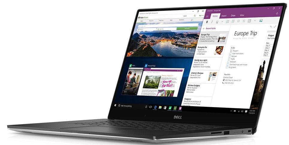 New Dell XPS 15.jpg