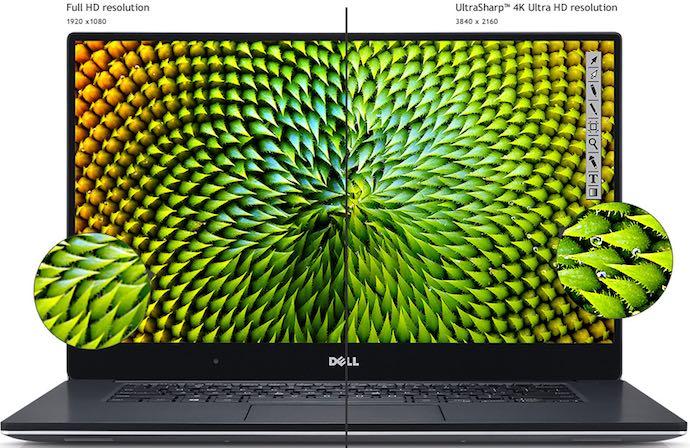 DEll XPS 15 has 4K display.jpg