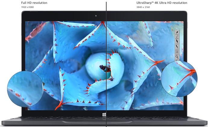Dell Xps 12 has 4k display.jpg