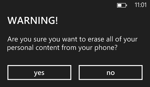 Windows_Phone_8_Warning.png