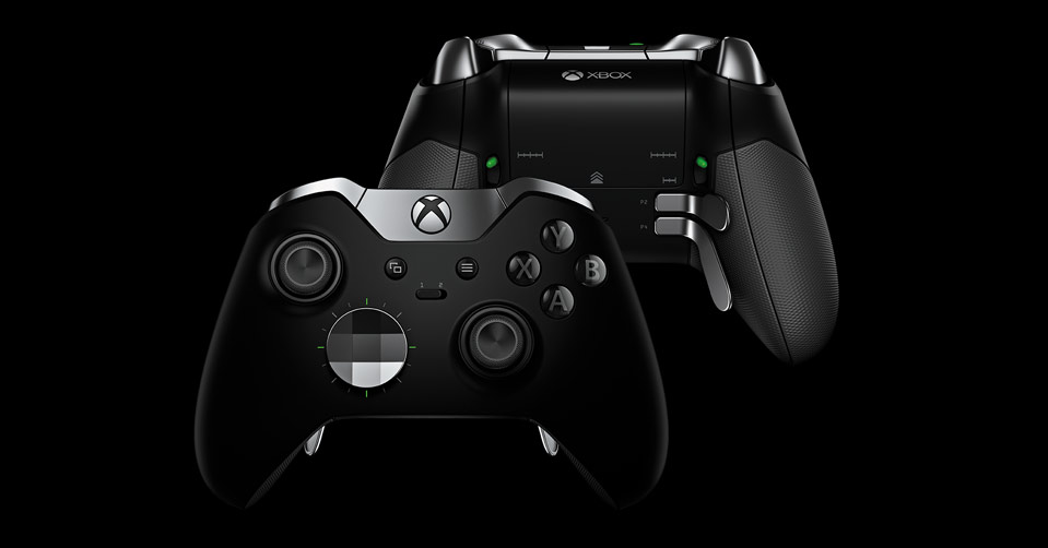 Xbox One Elite Controller Title.jpg