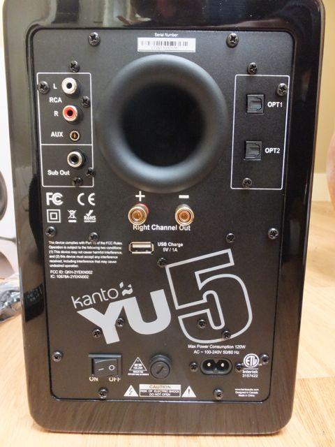 Kanto Yu5 Active Back.jpg