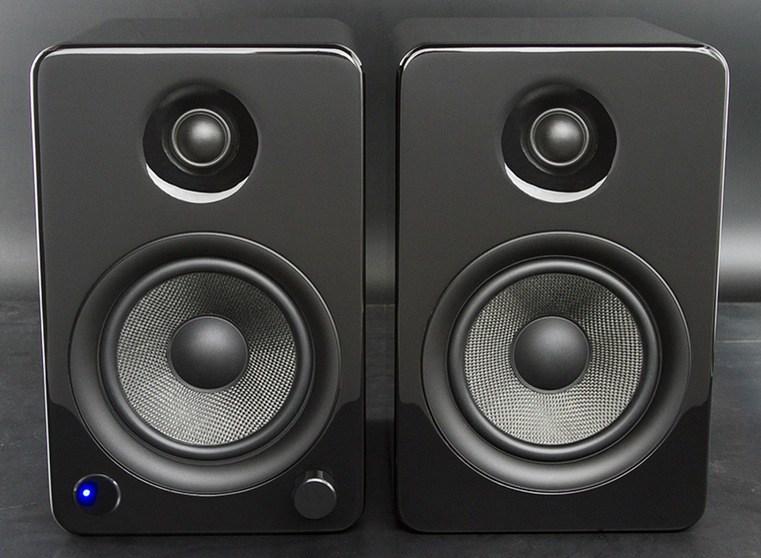 Kanto Yu5 Speaker Pair.jpg