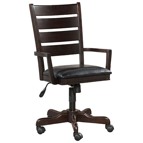 Casey chair.jpg