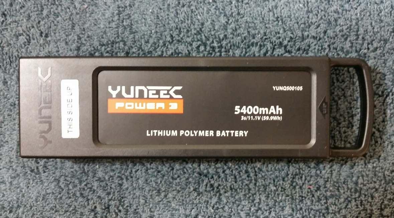 Typhoon Battery.jpg