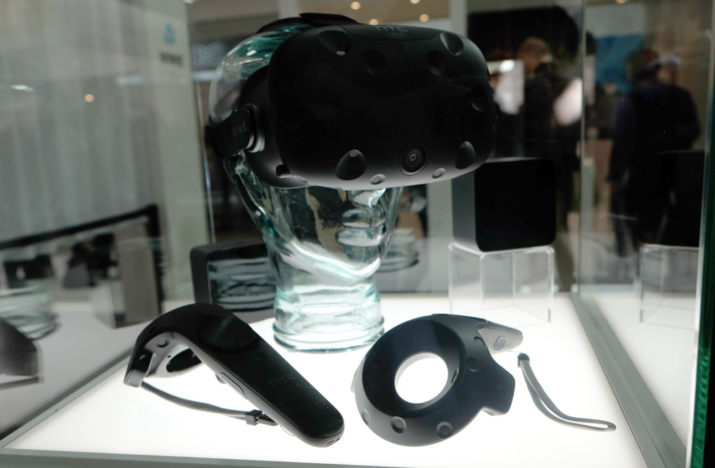 HTC-Vive-MWC-main.jpg