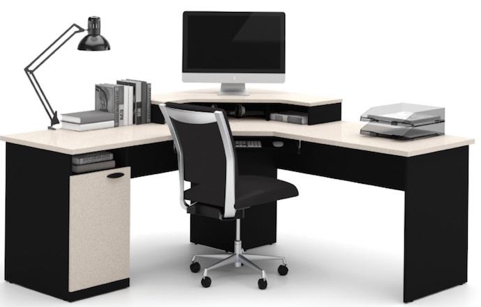 ergonomic desk.jpg