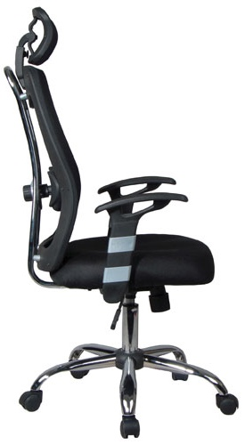 Ergonomic office chair.jpg