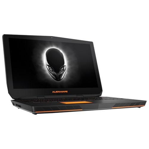 """Alienware 17.3"""" Gaming Laptop.jpg"""