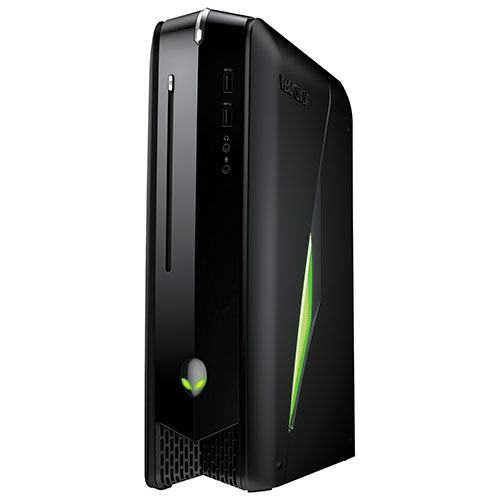 Alienware X51 Gaming PC.jpg