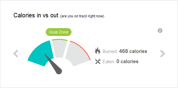Fitbitcalories.png
