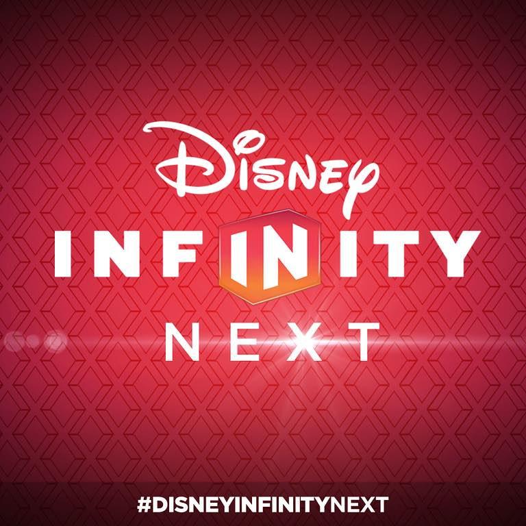 Disney Infinity Title.jpg
