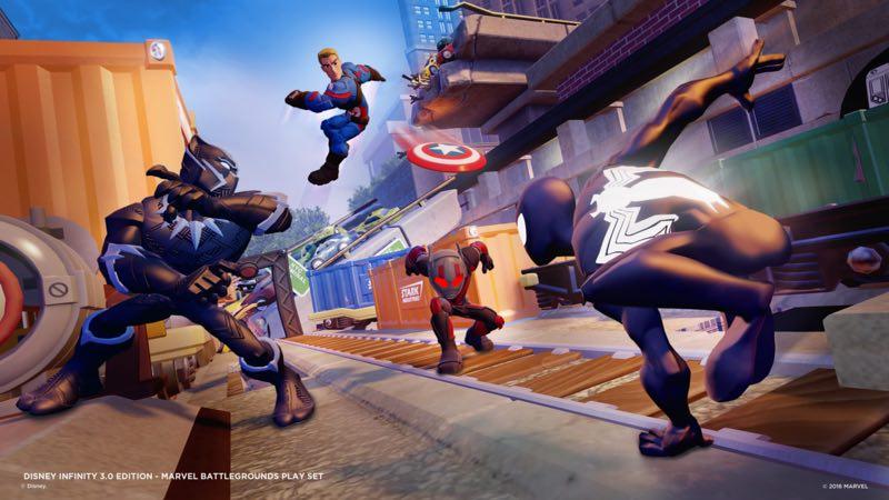 Disney Infinity Marvel Battlegrounds.jpg