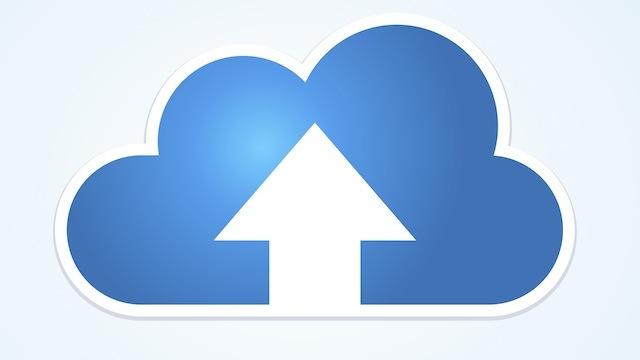 cloud-storage1.jpg
