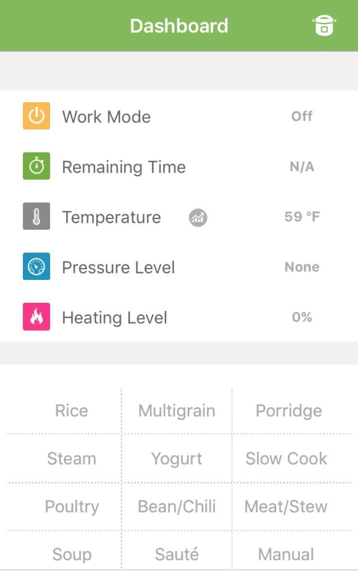 Instant Pot App.jpg