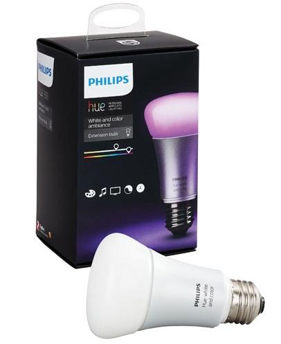 Philips Hue Bulb.jpg
