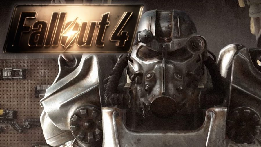 Brand New Fallout 4 Add Ons For Download This Spring Best Buy Blog