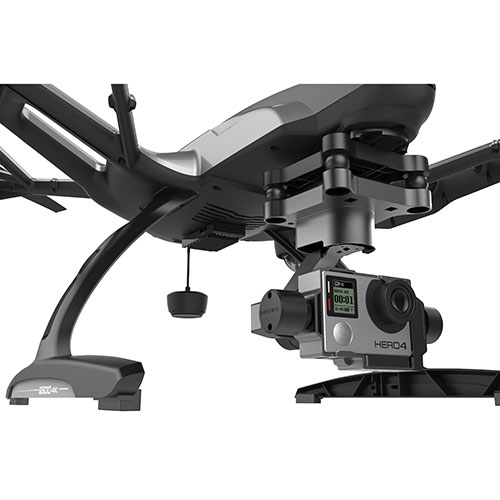 typhoon-g-drone-review.jpg
