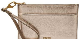 Luggage   Handbags Archives   Page 7 of 10   Best Buy Blog 699eda9ebc