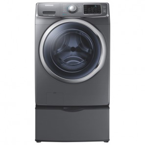How To Clean Out Your Washer And Dryer Best Buy Blog