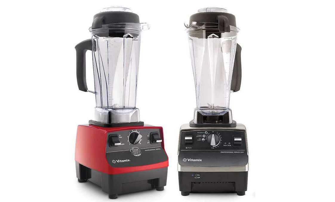 Review Which Vitamix Blender Should You Choose Best Buy Blog