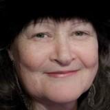 Shelagh McNally
