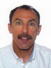 Tom Brauser