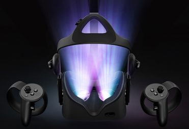 VR-ready computers