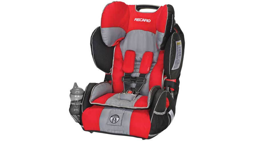 Recaro Baby Car Seats And Strollers Have Landed Best Buy Blog