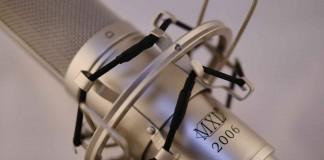 MXL-2006