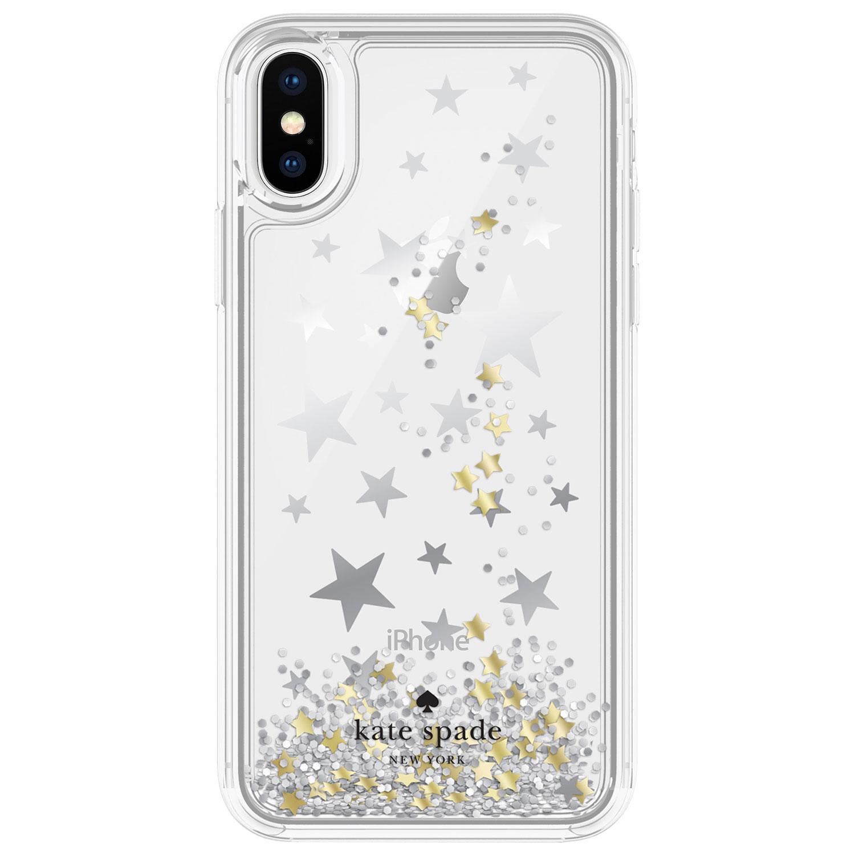 Best Buy Kate Spade Iphone  Plus Case