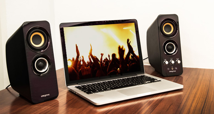 image of best pc speakers