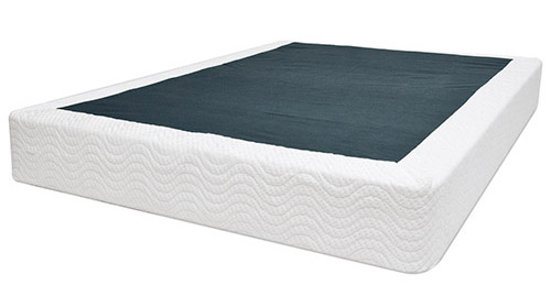 5 things you didn't know about ing a mattress