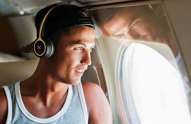 Christiano on Plane.jpg