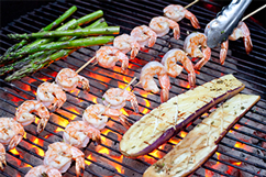 Grilled-Shrimp-Cocktail-Asparagus-Eggplant.png
