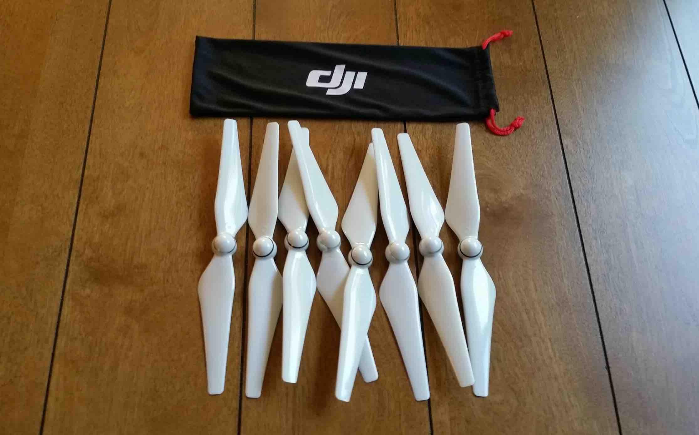 DJI Phantom 4 Props.jpg