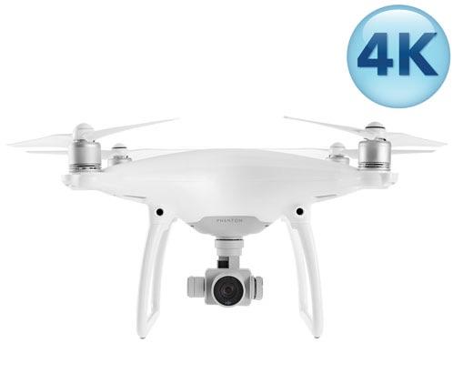 Phantom 4 Drone.jpg