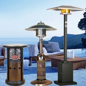 patio-heaters.jpg