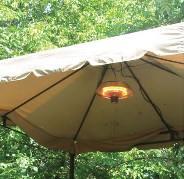 outdoor gazebo patio heaters.jpg