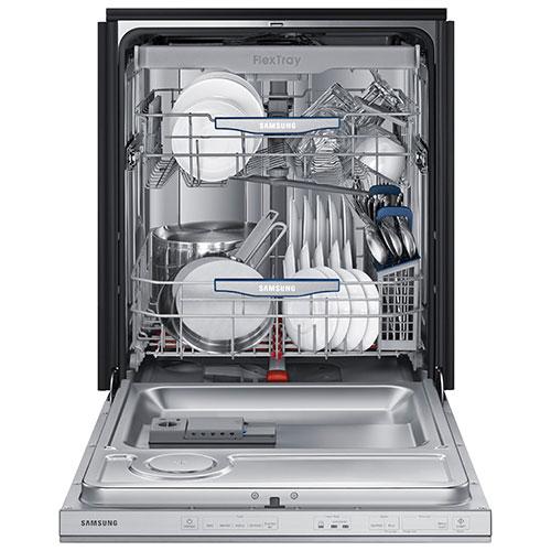 loading a dishwasher.jpg