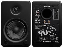 Kanto Yu5 Speakers.jpeg
