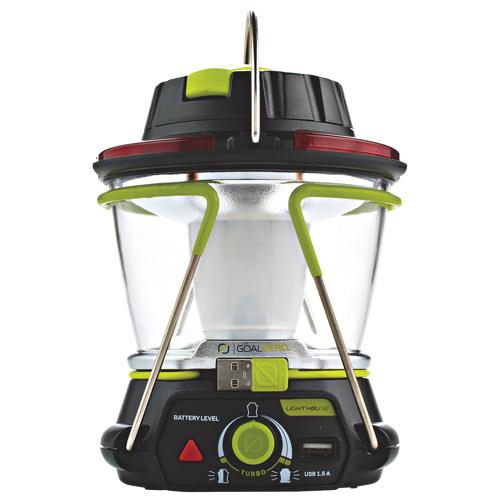 Goal-Zero-Lantern.jpg